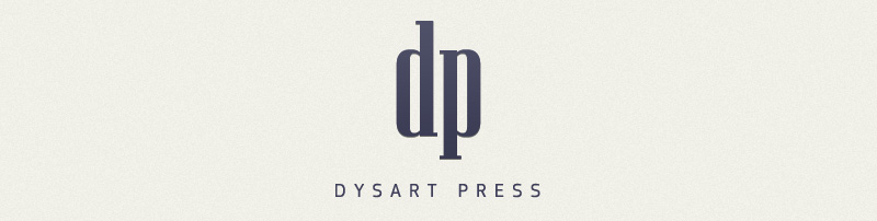 dysart press